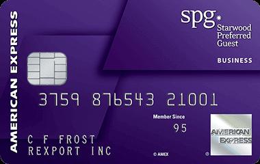 spg-card