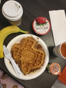 BW_Breakfast