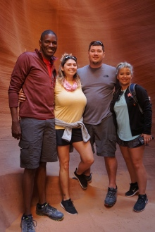 4_antelope canyon