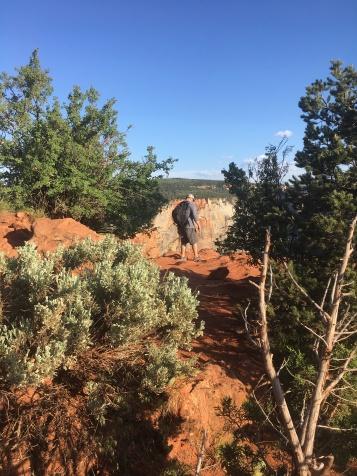 Brad_observationpoint