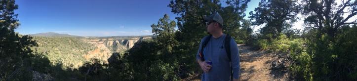 Brad_panorama