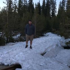 Brad.snow