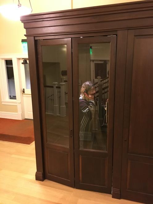 Nicole.phonebooth