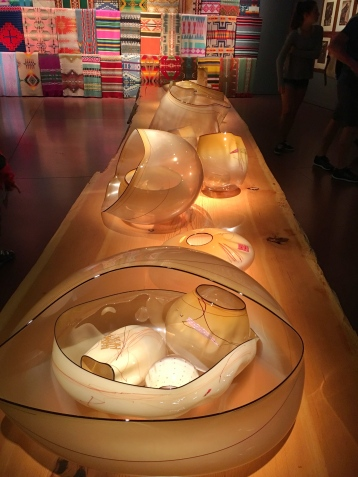 quilt bowls