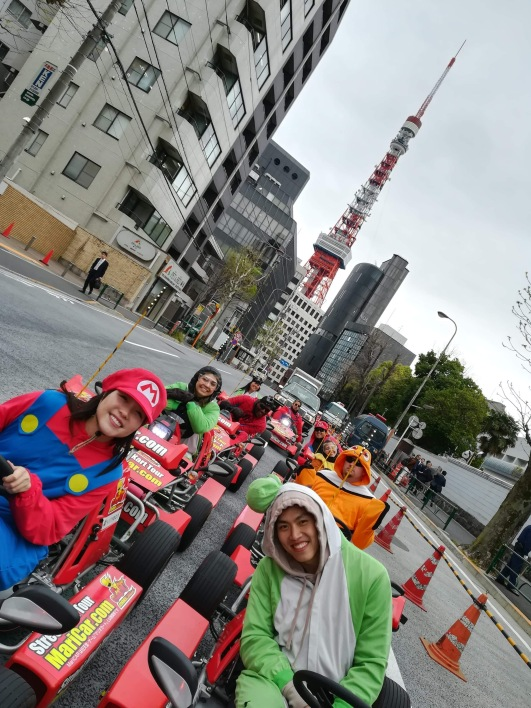 group_tokyo tower2