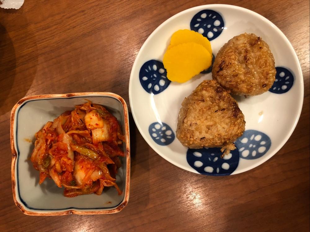 rice-balls_kimchi.jpg