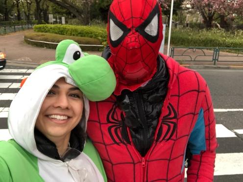 yoshi.spiderman